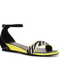 CL by Laundry Serafina Wedge Sandal