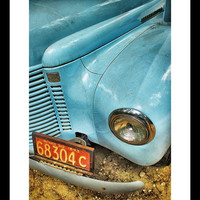 Baby Blue by FairchildPhotography on Etsy