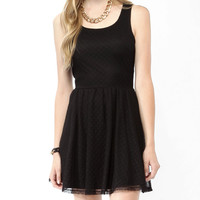 Womens dress, cocktail dress and short dress | shop online | Forever 21 -  2000048239