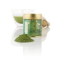 Imperial Grade Matcha Green 40g Tea at Teavana