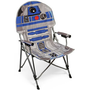 Star Wars R2-D2 Folding Armchair