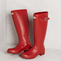 Anthropologie - Hunter Tall Galoshes