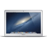 Apple - MacBook Air - 13.3&quot; Display - 4GB Memory - 128GB Flash Storage