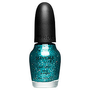 Sephora: SEPHORA by OPI : Nail Colour : nail-polish-nails-makeup