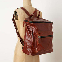 Anthropologie - Cupric Backpack