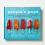 People&#x27;s Pops