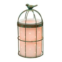 Birdcage Scentsy Warmer Wrap (warmer not included)