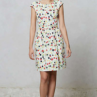 Anthropologie - Klompen Tulip Dress