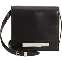 The Row Classic Shoulder Bag/Clutch at Barneys.com