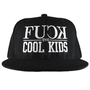 Good Life Fuck The Cool Kids Snapback