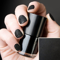 Nail Suede at Firebox.com