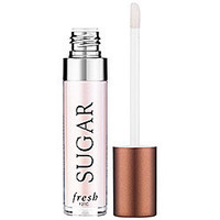Sephora: Fresh : Sugar Shine Lip Treatment : lip-balm-treatments-skincare
