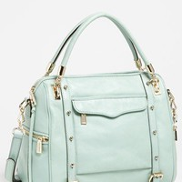 Rebecca Minkoff &#x27;Cupid&#x27; Satchel | Nordstrom