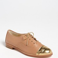 kate spade new york &#x27;poppin&#x27; oxford | Nordstrom