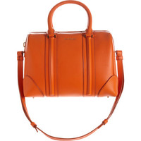 Givenchy Medium Lucrezia Duffel at Barneys.com