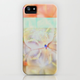 Spring Daze iPhone &amp; iPod Case by Amelia Senville