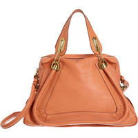 Chlo Medium Paraty Satchel at Barneys.com