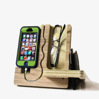 IPhone 5 stand - Valet