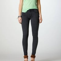 Hi Rise Jegging | American Eagle Outfitters