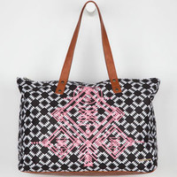 O&#x27;NEILL Blair Tote Bag