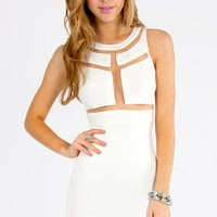Kira Bodycon Dress $36