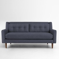 Crosby Sofa