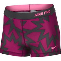 Nike Women&#x27;s 2.5