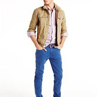 Men&#x27;s Clothing: Men&#x27;s Clothing: Just In! Denim Outfits Jeans | Gap