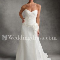 Informal Wedding Dresses Gowns,Simple Wedding Dresses