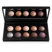 e.l.f. Baked Eyeshadow Palette, 6 Grams