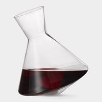Vino Decanter