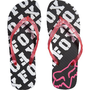 Fox Luna Flip Flop  - Fox Racing