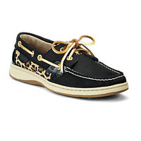 Sperry Top-Sider Bluefish 2-Eye Boat Shoes