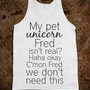 Fred - Protego - Skreened T-shirts, Organic Shirts, Hoodies, Kids Tees, Baby One-Pieces and Tote Bags