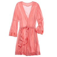 Aerie Kimono Robe | Aerie for American Eagle