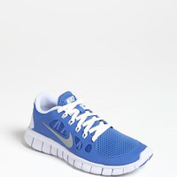 Nike 'Free Run 5.0' Sneaker (Big Kid)