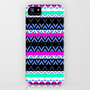 Mix #335 iPhone &amp; iPod Case by Ornaart