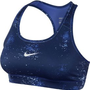 Nike Women&#x27;s Pro Printed Bra
