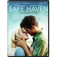 Walmart: Safe Haven (Widescreen)