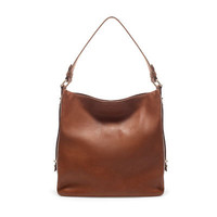 BASIC BUCKET BAG - Handbags - Woman - ZARA United States