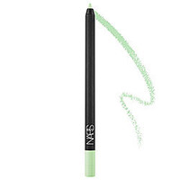 Sephora: NARS : Larger Than Life Long-Wear Eyeliner : eyeliner-eyes-makeup
