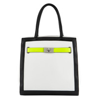 MENDOLA - handbags&#x27;s  shoulder bags &amp; totes for sale at ALDO Shoes.