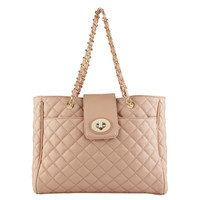 LEAB - sale&#x27;s sale shoulder bags &amp; totes handbags for sale at ALDO Shoes.