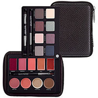 Laura Mercier Glamour Wardrobe Dual Decker Palette: Shop Combination Sets | Sephora