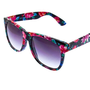 Field of Flowers Sunglasses