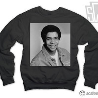 No New Friends Drake Sweater x Jumper 040