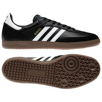adidas Samba Shoes