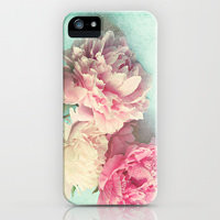 iPhone & iPod Cases by Sylvia Cook Photography