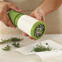 Microplane&amp;#174; Herb Mill