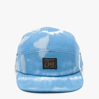Obey / Jerry 5 Panel